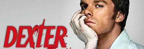 Dexter | Guerrilhas sangrentas