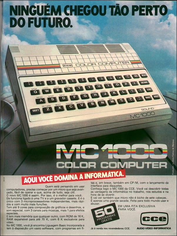 La plus belle pub pour un micro 8bit ? - Page 11 Mc1000-dez85