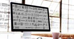 10 sites para downloads gratuitos de logos em vetor (Atualizado 2021)