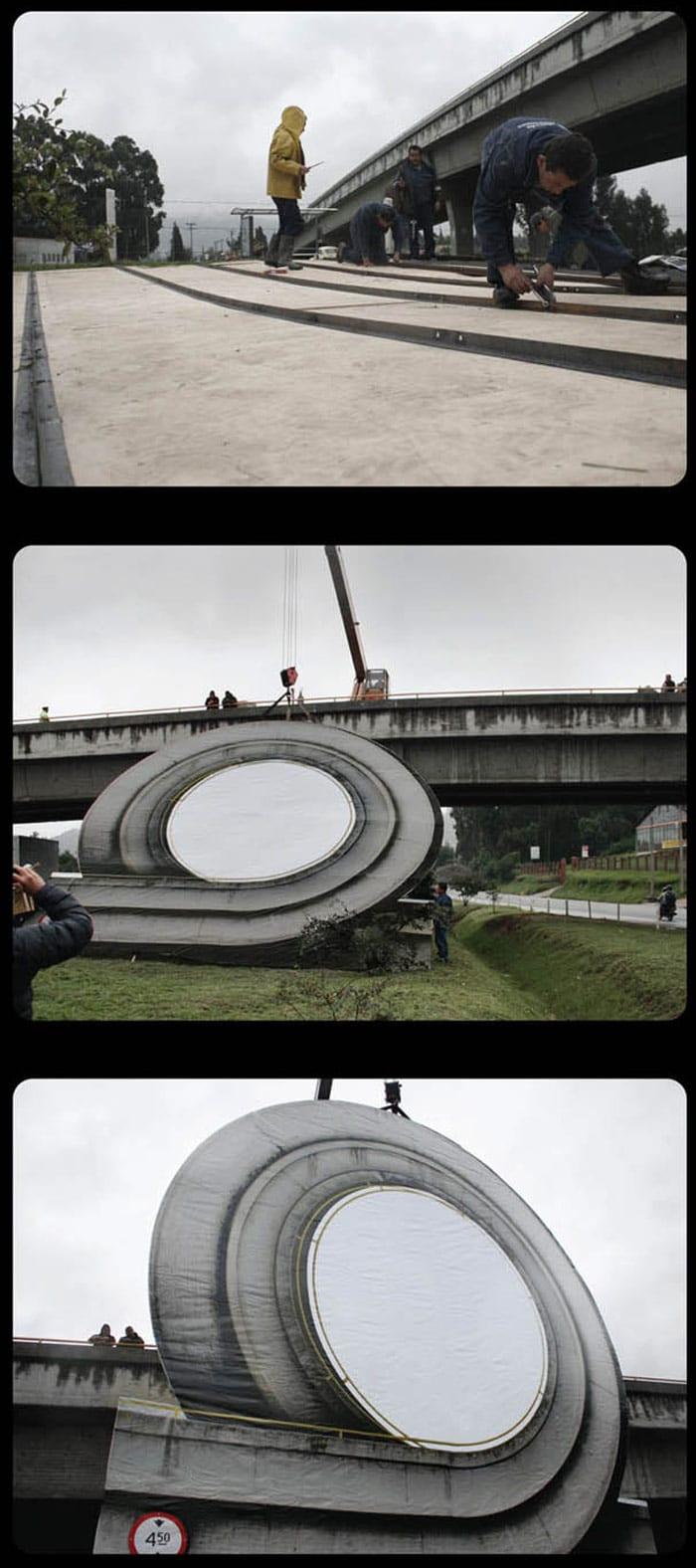 hot-wheels_ponte-2