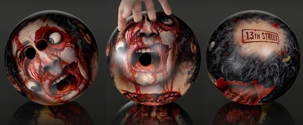 bowlingheads boliche bolas (2)