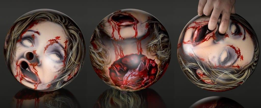 bowlingheads boliche bolas (3)