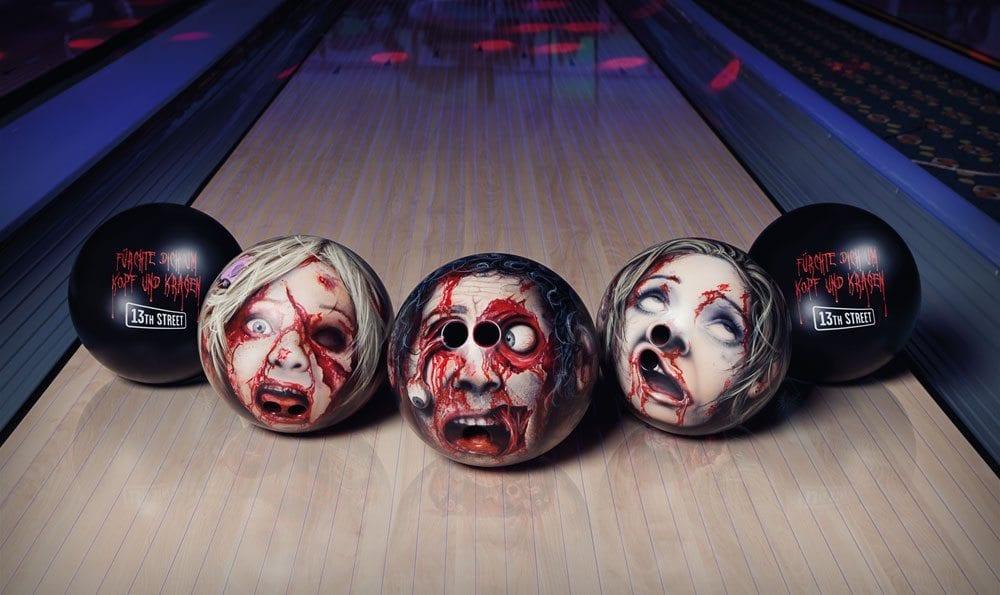 bowlingheads boliche bolas (4)
