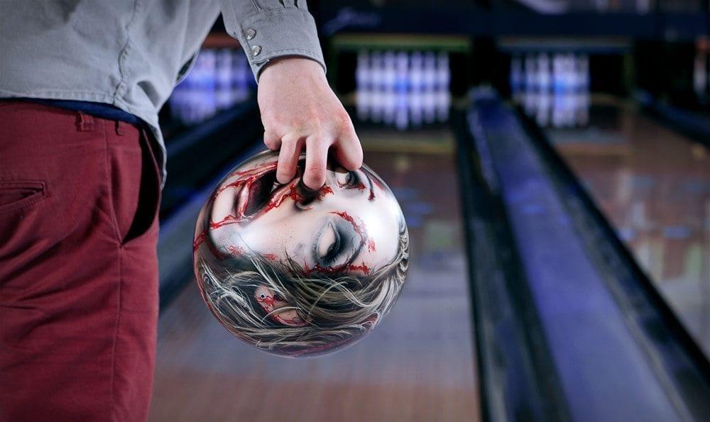 bowlingheads boliche bolas (6)