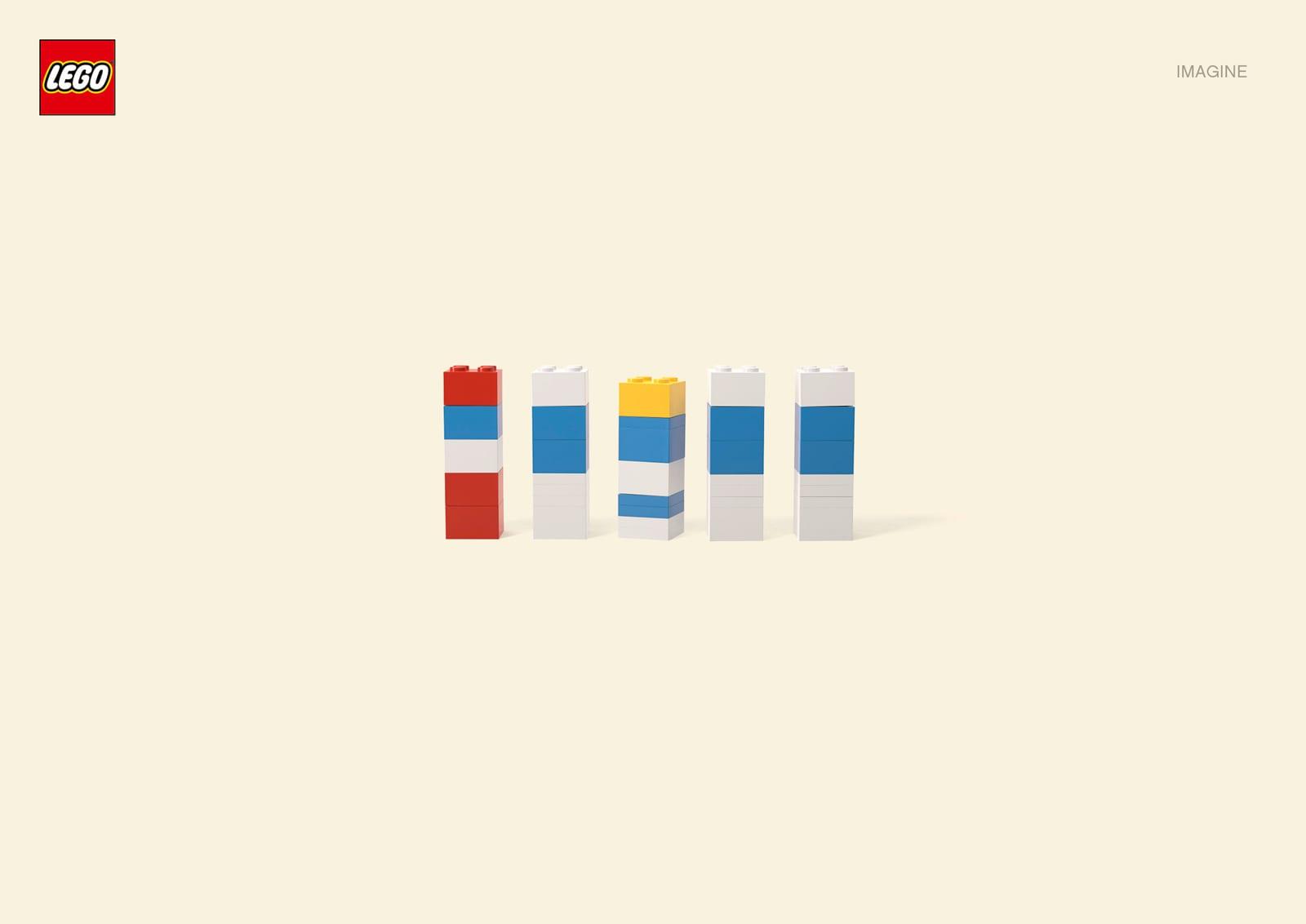 lego minimalista (1)