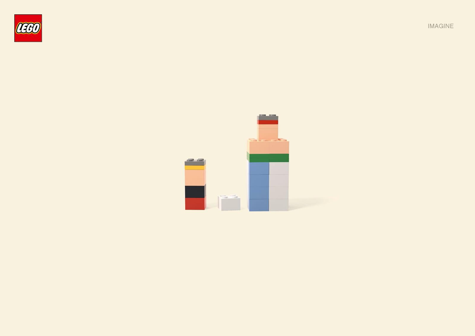 lego minimalista (2)