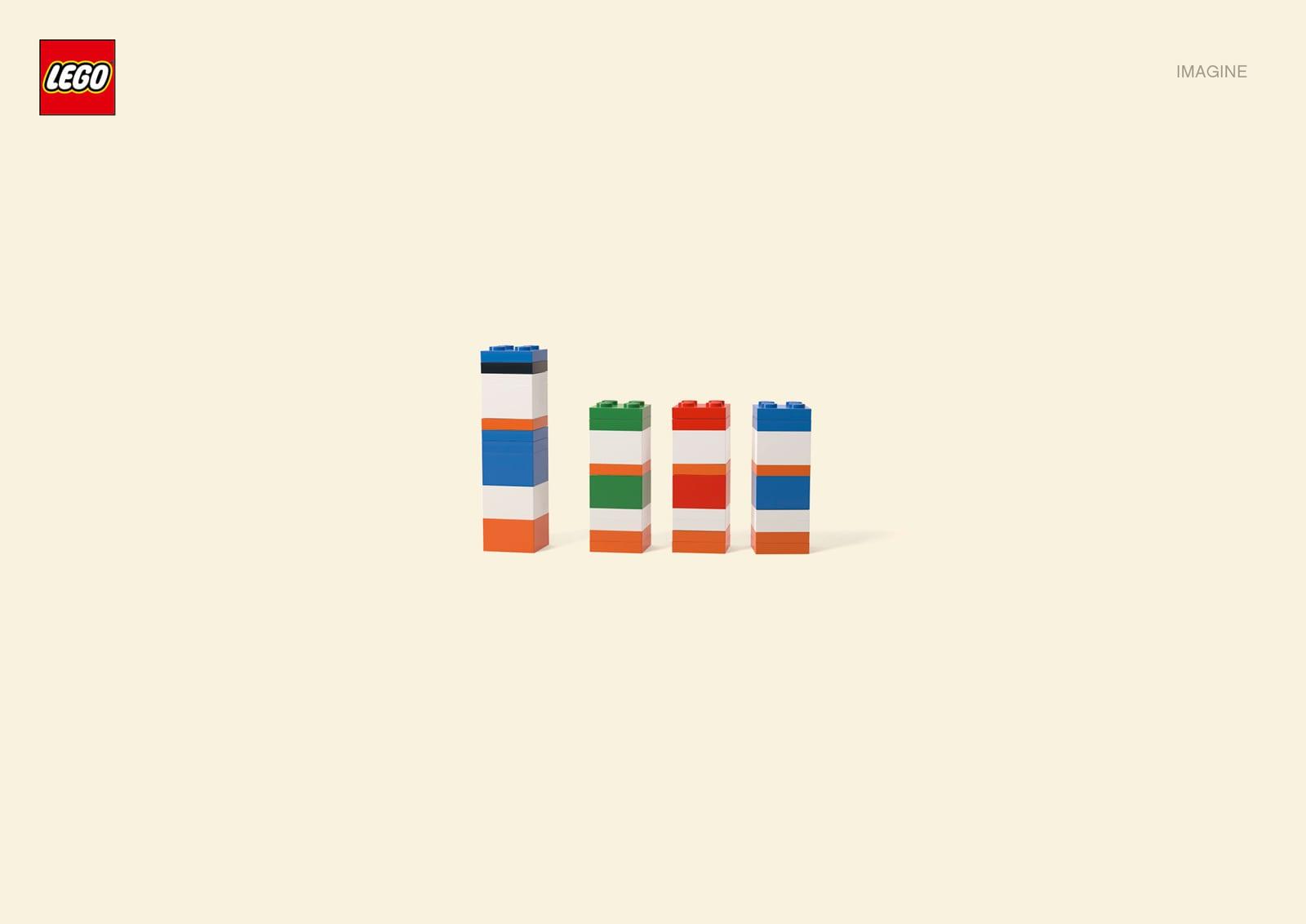 lego minimalista (3)
