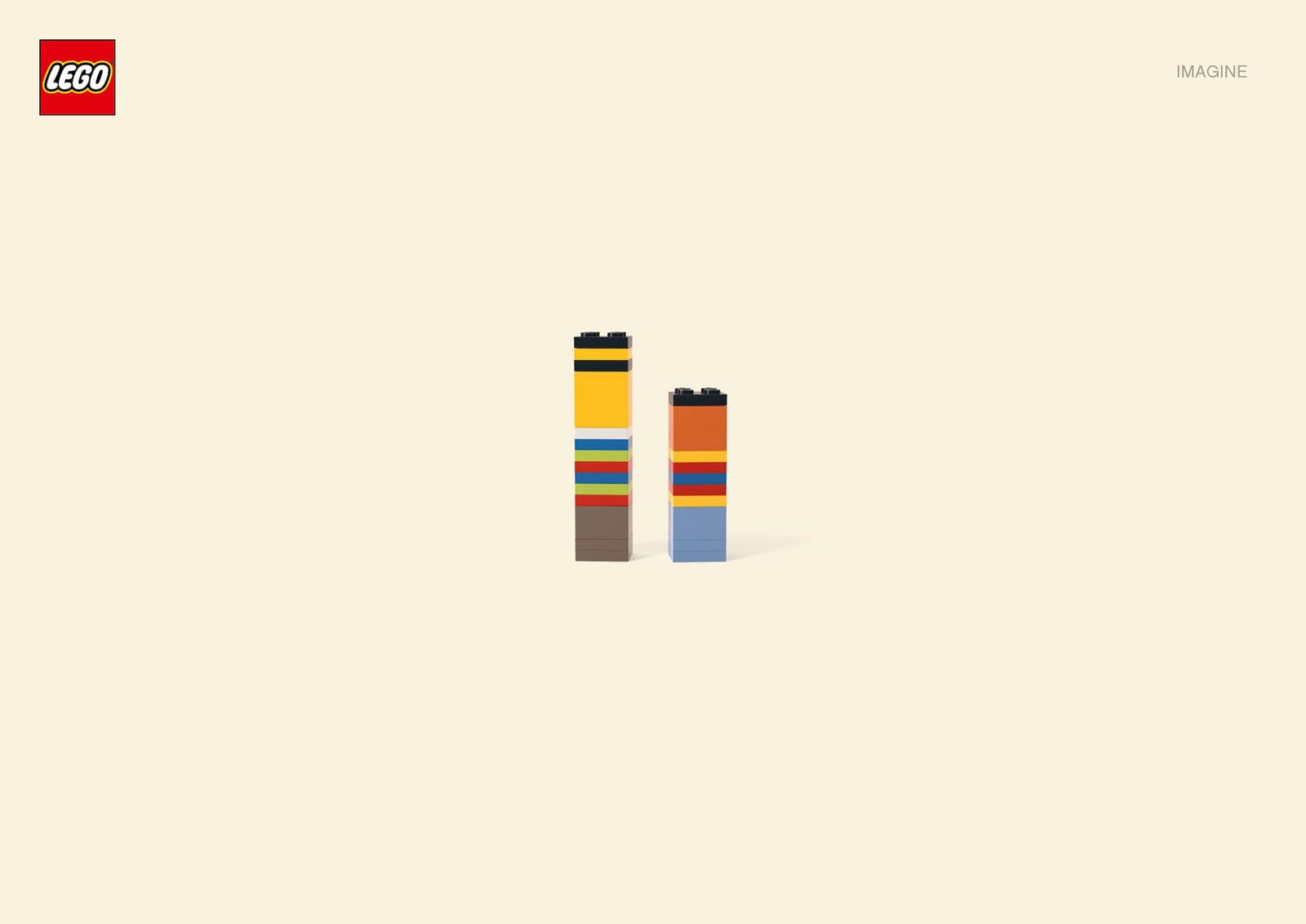 lego minimalista (4)