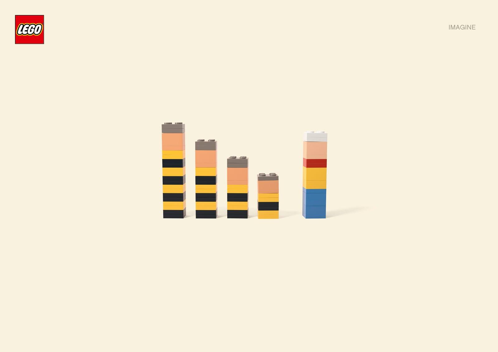lego minimalista (5)