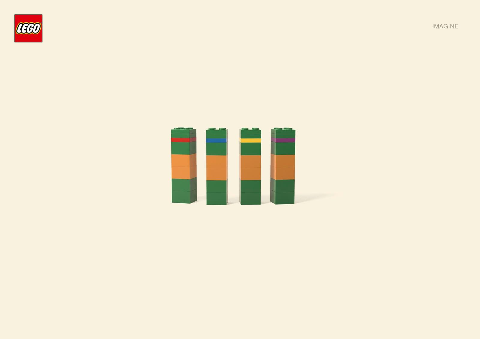 lego minimalista (6)
