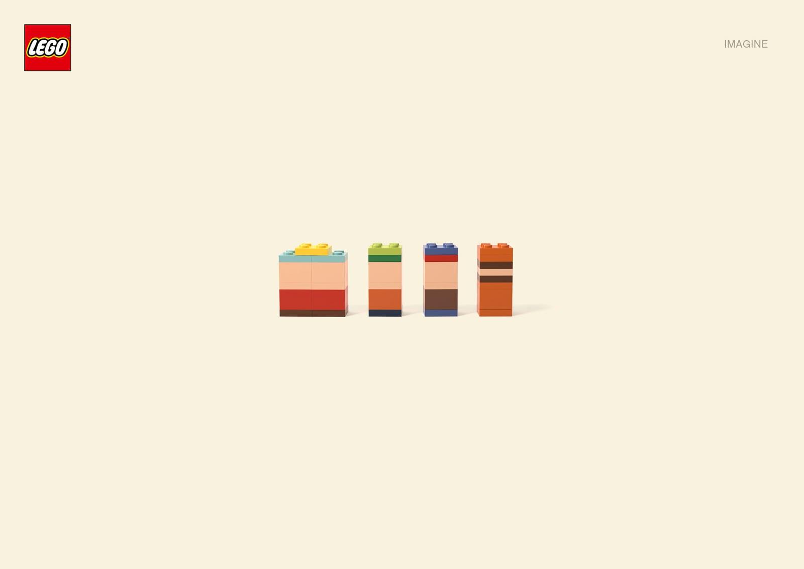 lego minimalista (7)