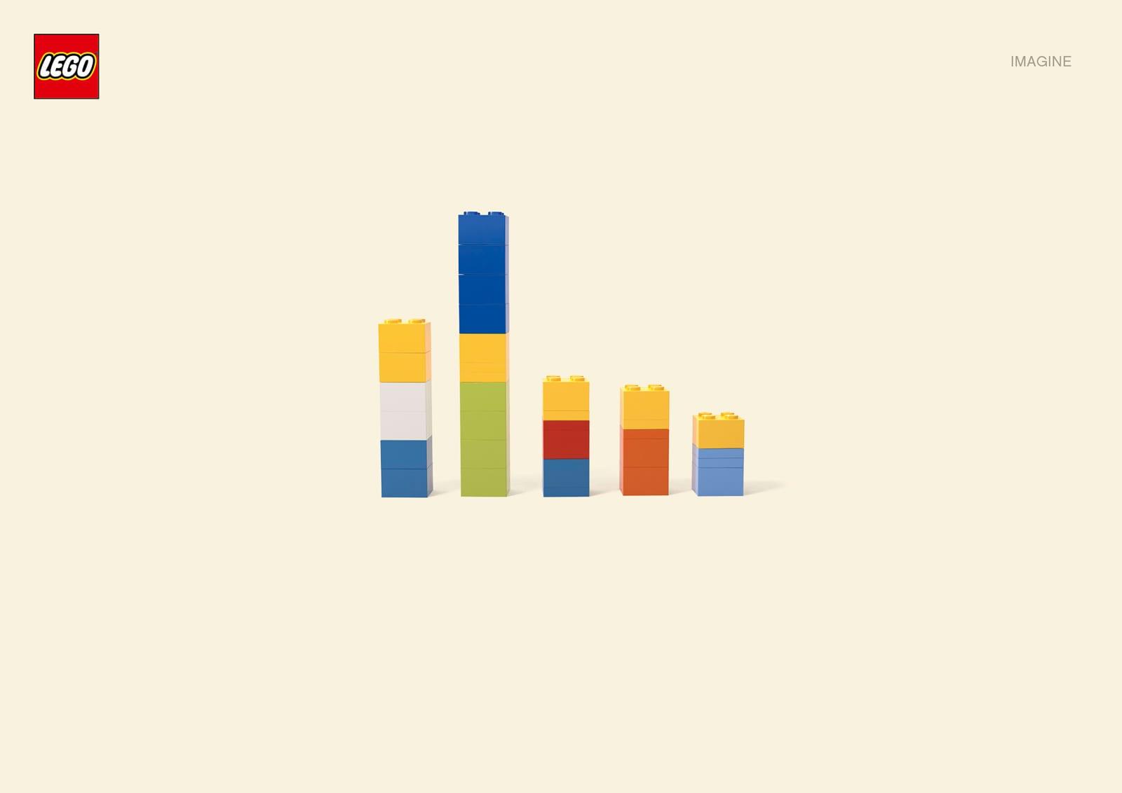 lego minimalista (8)