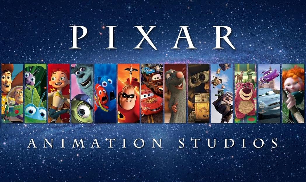 Conheça 22 regras da Pixar para criar uma história cativante