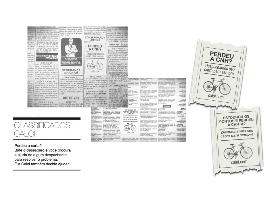 caloi-classificado-jornal