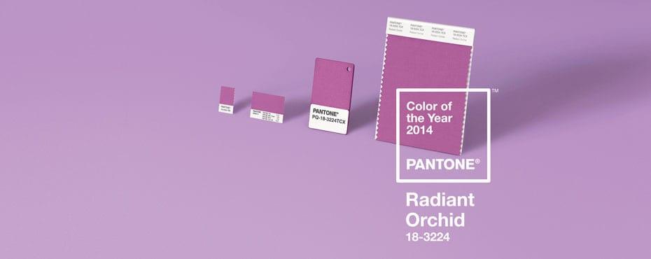 pantone-cor-ano-2014-6