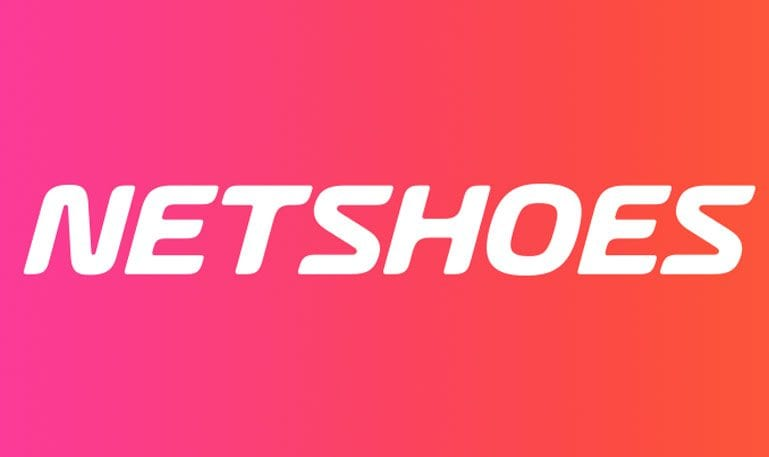 Netshoes revela sua nova identidade visual