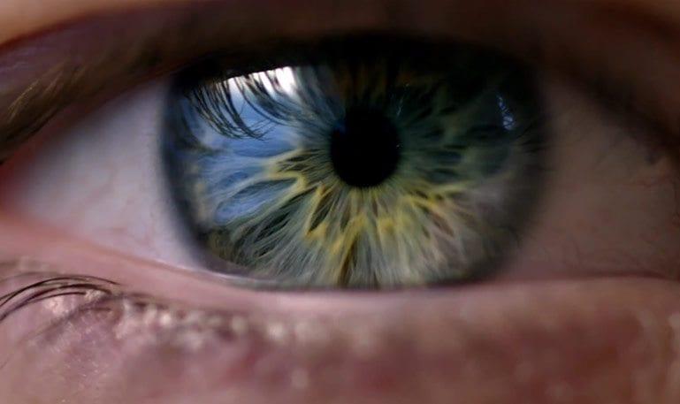 Canon: Porque sua visão do mundo é única