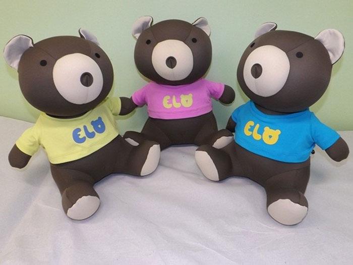 elo-bear