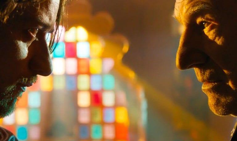 X-men: como a realidade do novo filme se liga a nossa?