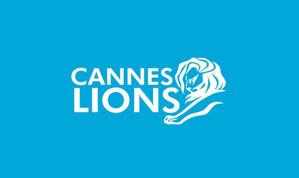 O melhor de Cannes Lions 2014 num só post