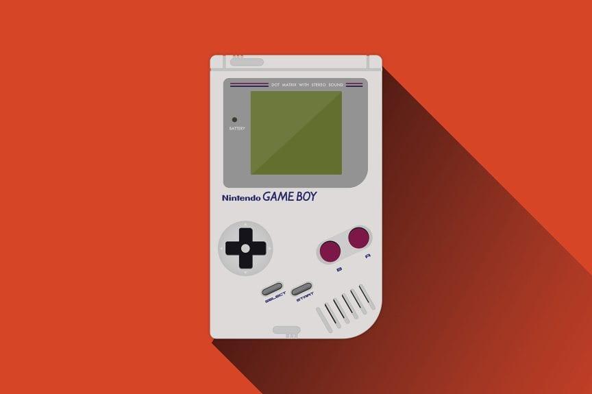 brinquedos-anos-80-90-game-boy
