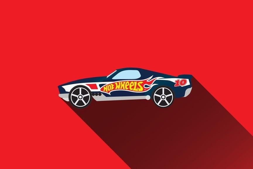brinquedos-anos-80-90-hot-wheels