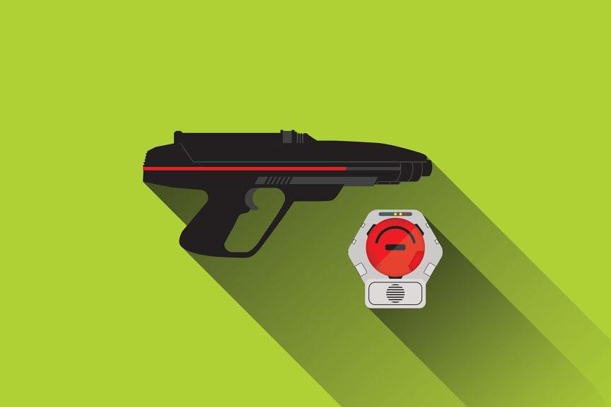 brinquedos-anos-80-90-lasertag