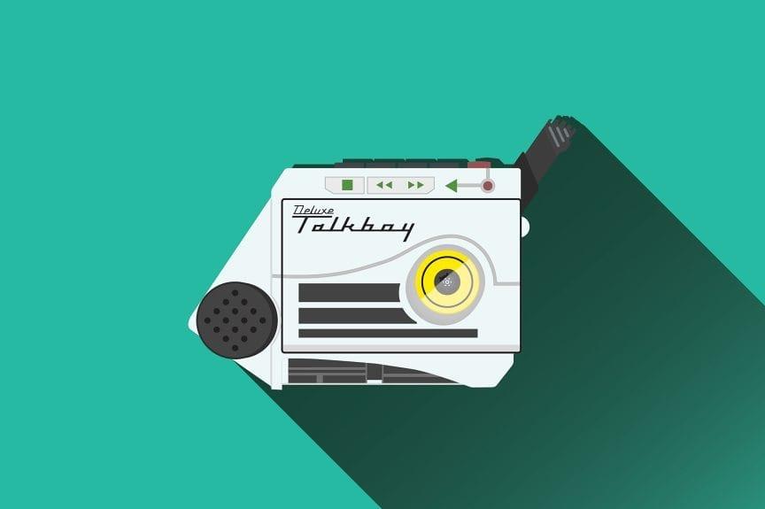 brinquedos-anos-80-90-talkboy