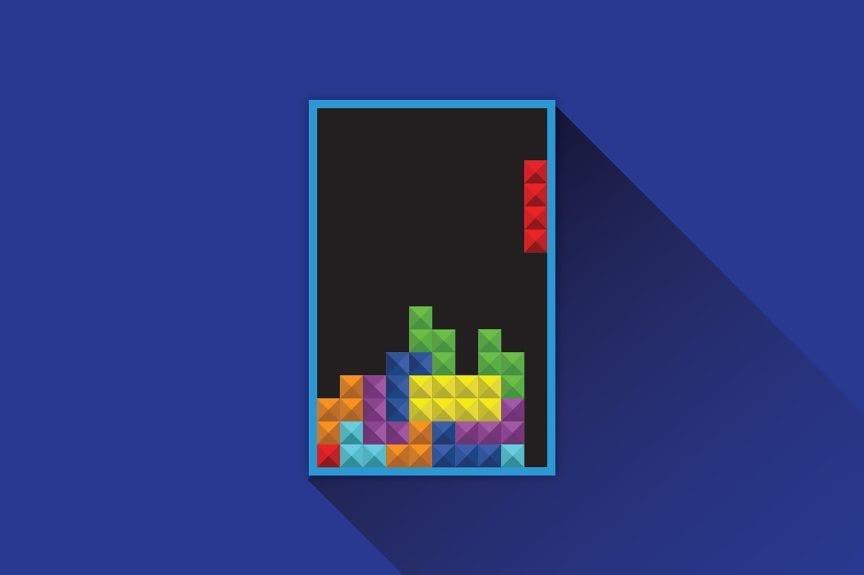 brinquedos-anos-80-90-tetris
