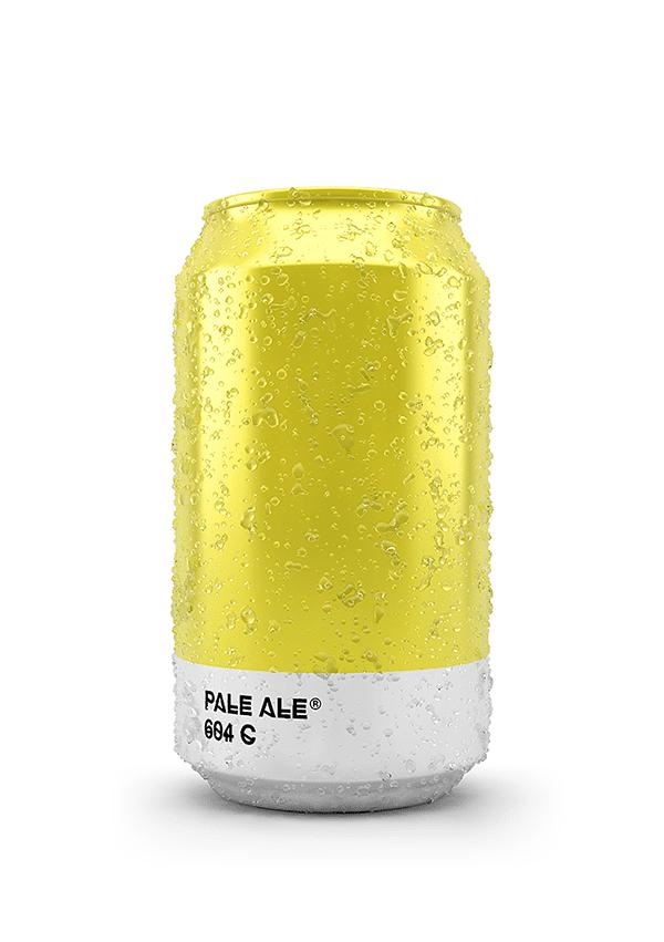 cerveja pantone (1)