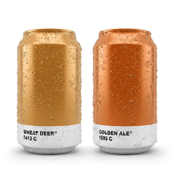 cerveja pantone (11)