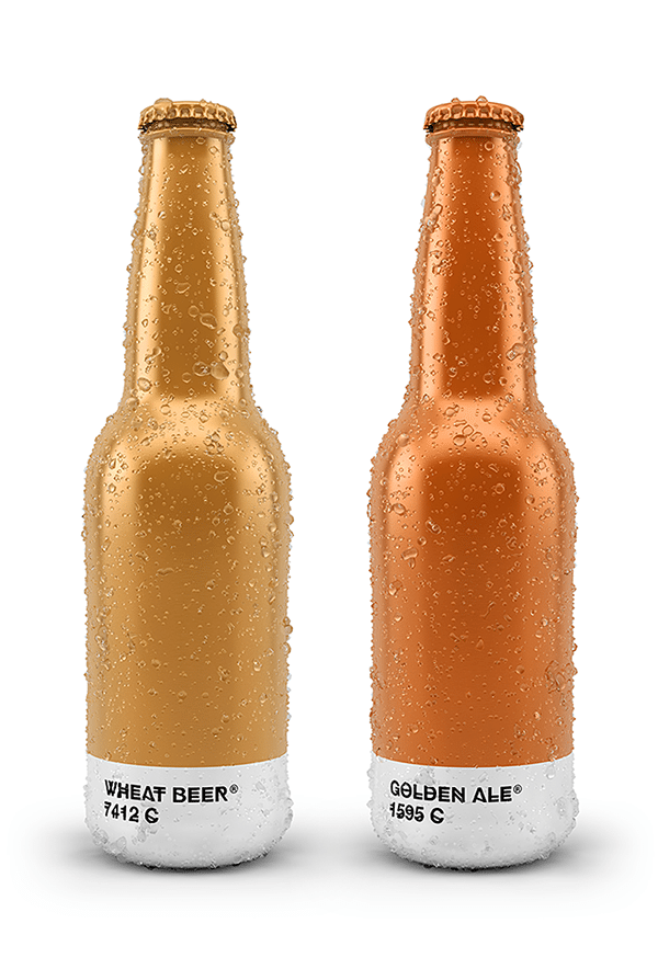 cerveja pantone (2)