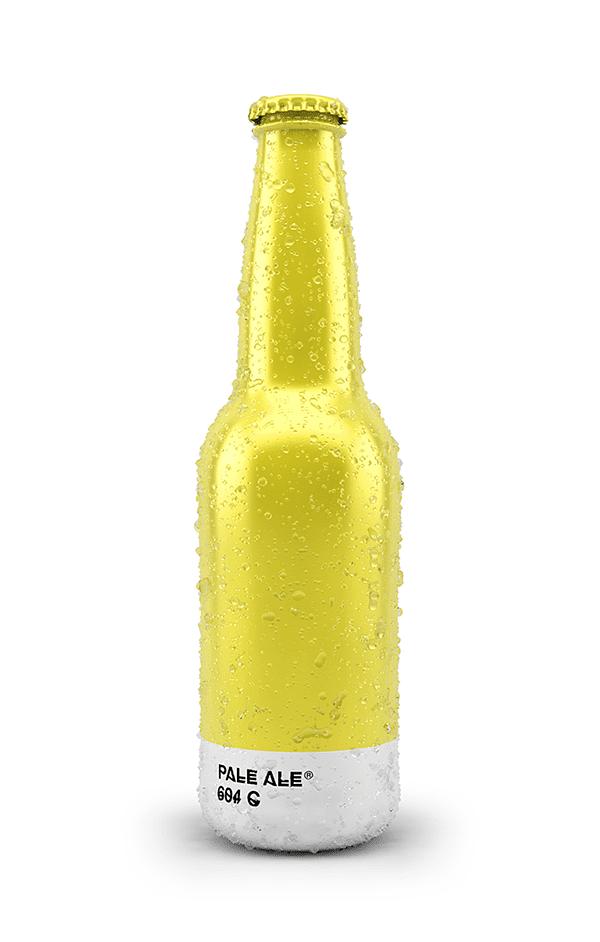 cerveja pantone (3)