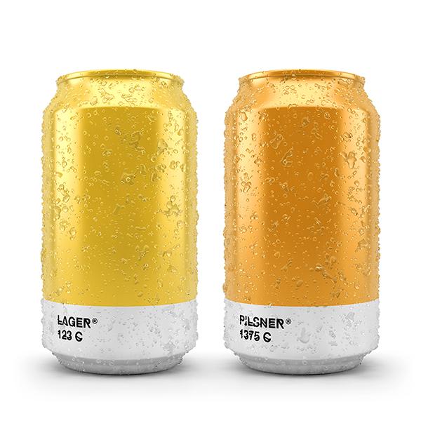 cerveja pantone (4)