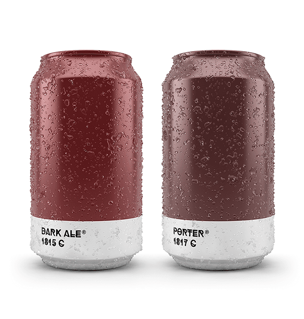 cerveja pantone (7)