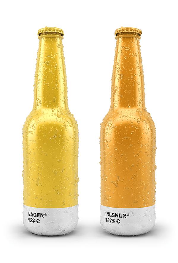 cerveja pantone (8)