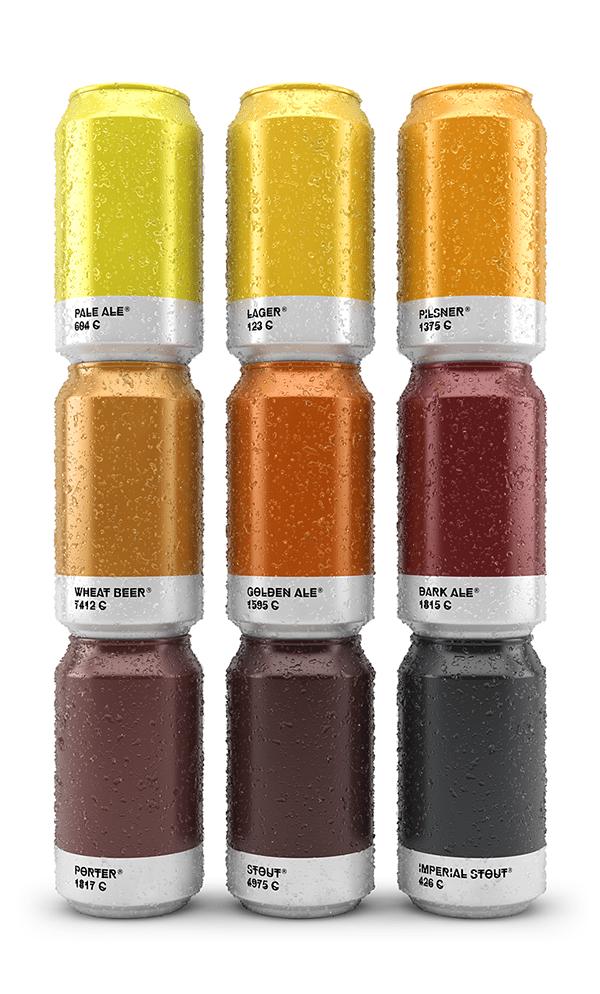 cerveja pantone (9)