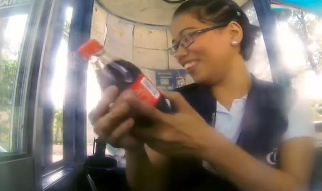 coca-cola-thank-you-3