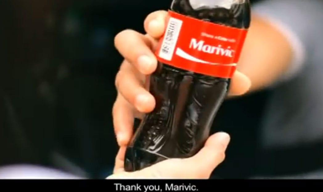 coca-cola-thank-you