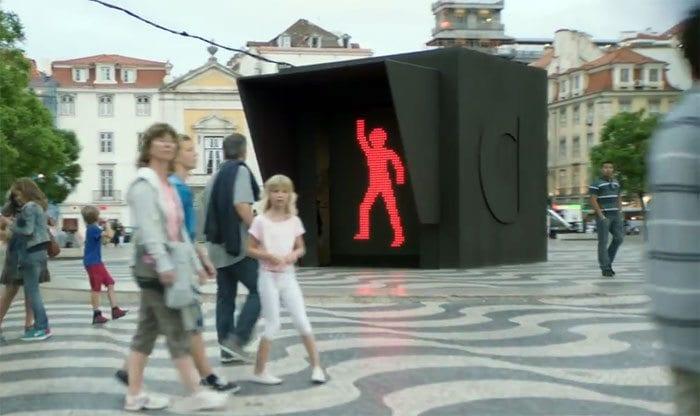 smart-dancing-3