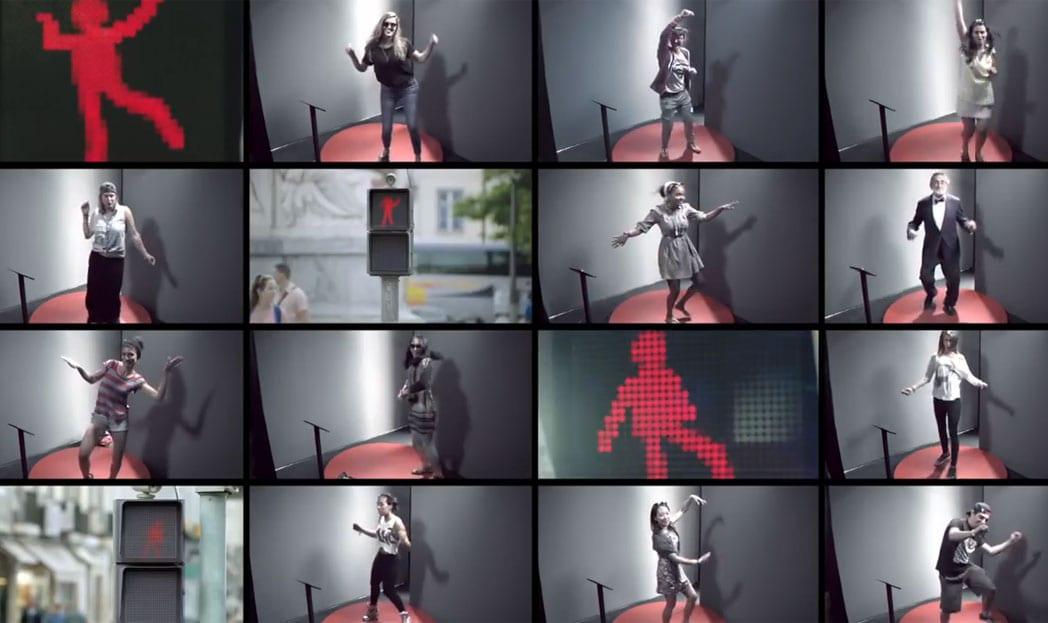smart-dancing-pedestres