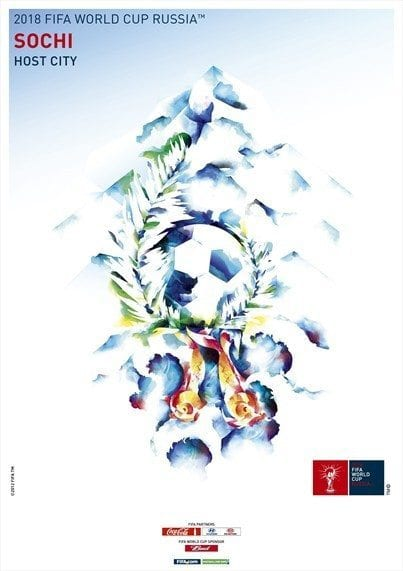 cartazes da copa 2018 (9)