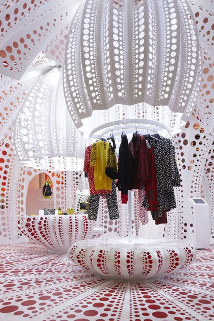 louis-vuitton-pop-up-store-2