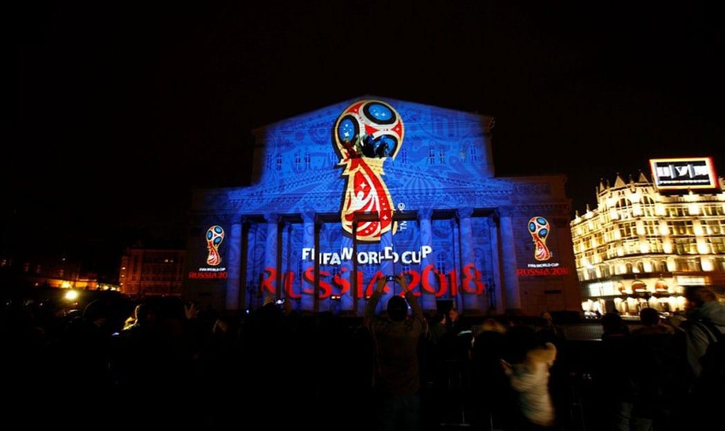 marca-copa-mundo-russia-2018-2
