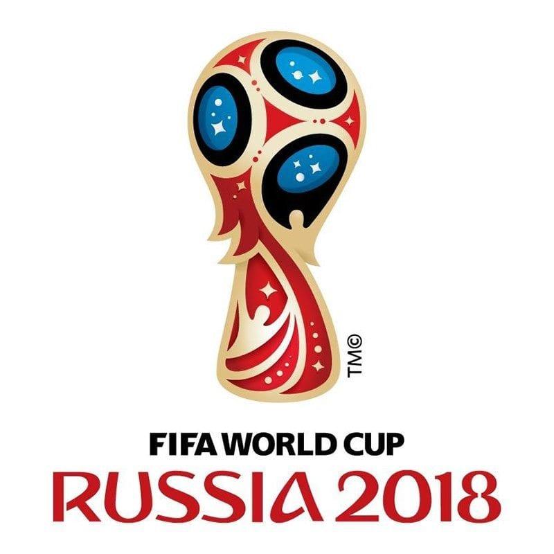 nova marca-copa-mundo-russia-2018