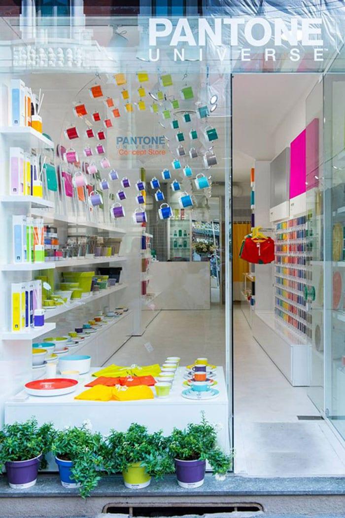 pantone-pop-up-store-1