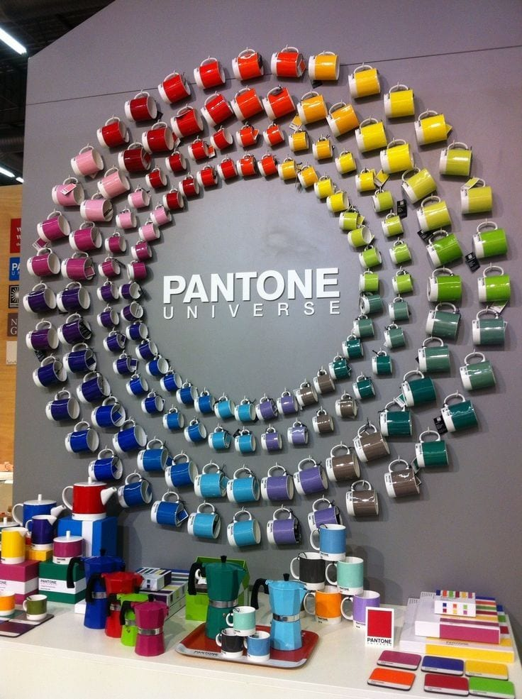 pantone-pop-up-store-2