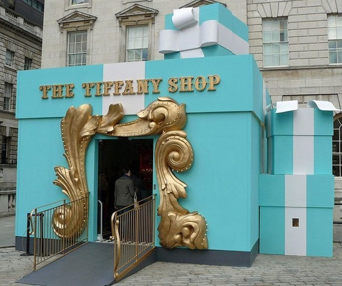 tiffany-pop-up-store