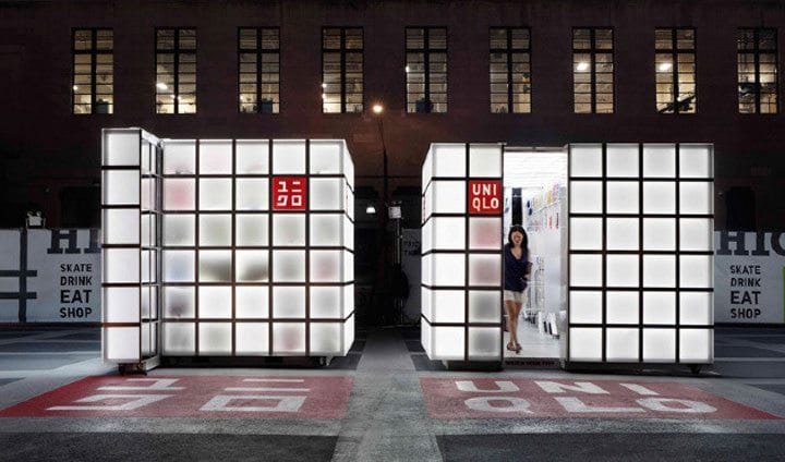 uniqlo-pop-up-store_