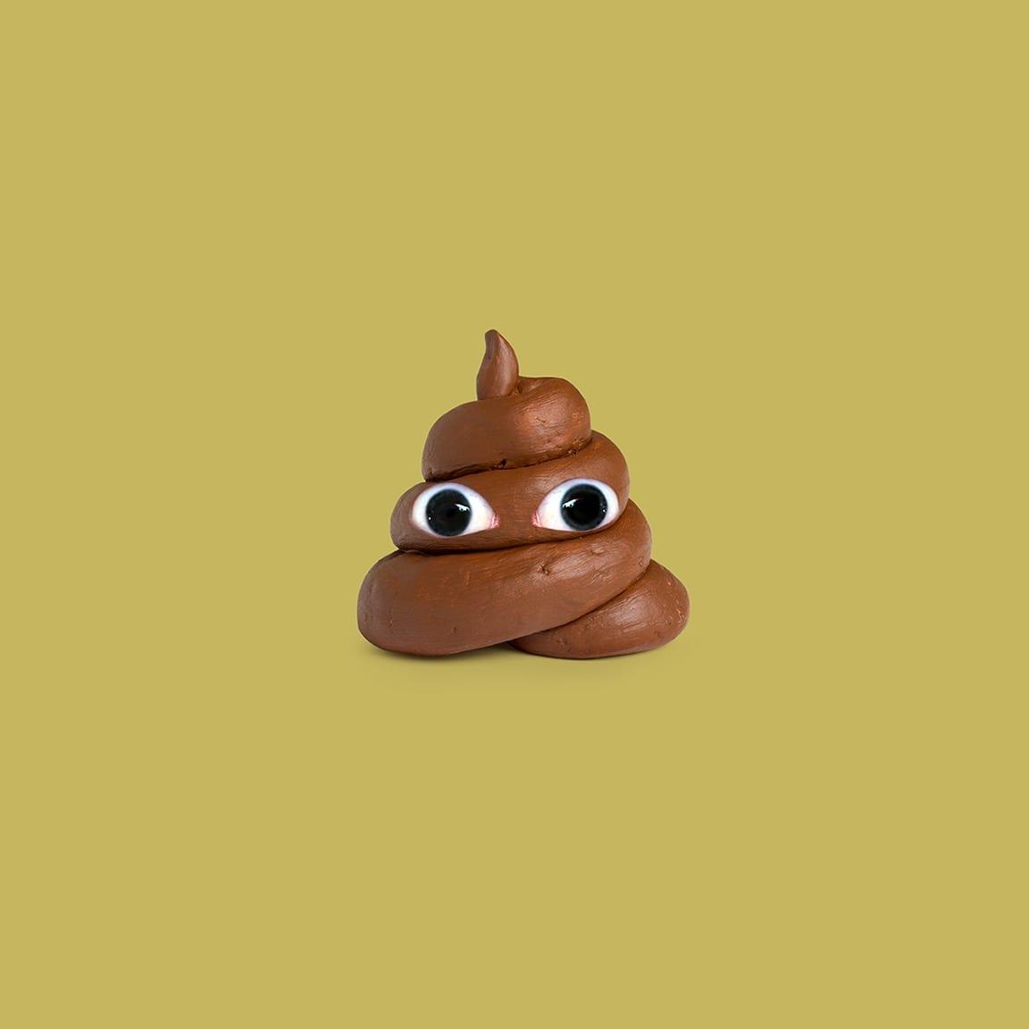 whatsapp emoticon  (13)